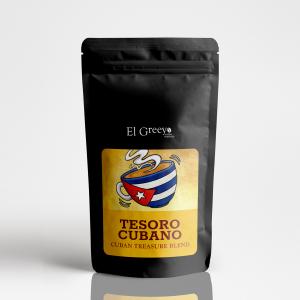 Tesoro Cubano1